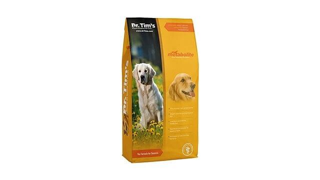 dog food for pancreatitis